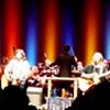CONCERT REVIEW: Indigo Girls and Spokane Symphony meld seamlessly
