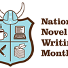 Dreamed of penning a novel someday? Get ready to start NaNoWriMo!
