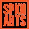 Spokane Arts names Get Lit! Director Melissa Huggins as new leader