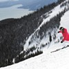 Let it snow: Where you can ski this weekend