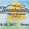 What we know so far about next year's Tinnabulation Music Festival