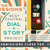 Share your West Central stories for a new, interactive art installation