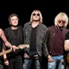 Def Leppard, Poison, Tesla coming back to Spokane this summer