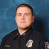 Spokane Police release the name of officer involved in fatal shooting