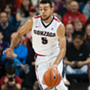 Zags still undefeated after crushing San Diego; chasing a No. 1 ranking