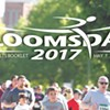 Bloomsday results book available now throughout the Inland Northwest