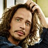 What we lost when we lost Chris Cornell, dead at 52