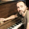 CONCERT ANNOUNCEMENT: The Shins are heading to Spokane in September