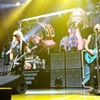 CONCERT REVIEW: Def Leppard, Poison, Tesla offer a flashback — to the '80s and two years ago
