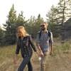 Trails to Trek