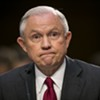 Justice Dept. Revives Criticized Policy Allowing Assets to Be Seized