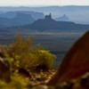 Planned Changes to National Monuments Are Kept Under Wraps