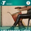YMCA of the Inland Northwest welcomes refugees, immigrants with events this week