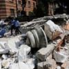 Hundreds dead in Mexico quake, Hurricane Maria lashes Puerto Rico, morning headlines
