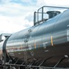Follow the money on Prop 2: big bucks on one side of coal & oil train initiative
