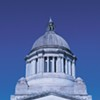 As Washington lawmakers head to Olympia, education and water issues top their lists