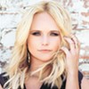 2018 already promises some high-profile live music, from Miranda Lambert to Bully & more