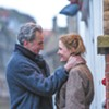 Paul Thomas Anderson's <i>Phantom Thread</i> is beautiful, funny and entirely unexpected