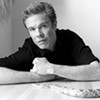 Prolific singer-songwriter Josh Ritter discusses his hands-off approach