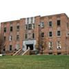Sketchy History at Washington's Psychiatric Hospitals