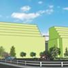 Spokane considers Riverfront-area development heights; plus, Olympia mulls capital punishment