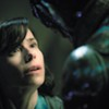 Guillermo del Toro crafts a gorgeous and moving fairy tale for adults with <i>The Shape of Water</i>