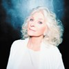 Folk legend Judy Collins enters her sixth decade of performing, stops in Spokane Saturday