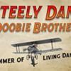 Steely Dan and Doobie Brothers cancel upcoming Spokane Arena concert
