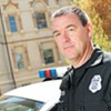 How a Spokane Police sergeant kept his job after tipping off a fellow officer under investigation for rape