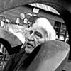 Best Artist, 1994, 1996-99, 2005, 2010 | HAROLD BALAZS