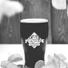 Best Locally Brewed Beer, 2000 | Ft. Spokane Brewery