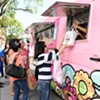 Spokane gets a visit from the Hello Kitty Cafe Truck next week