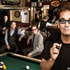 Huey Lewis cancels upcoming tour, including Northern Quest gig, citing hearing loss