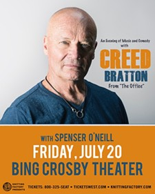 1489-creed-bratton.jpg