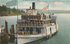 steamer_idaho_at_electric_dock_1909_lake_coeur_dalene.jpg