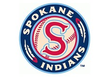 spokane-indians-logo_page_slider.jpg