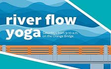 river-flow-yoga.jpg