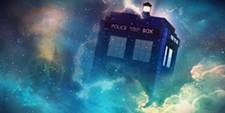 best-sci-fi-tv-doctor-who.jpg