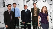 the_office_by_mitchell_haaseth_nbc_header.jpg