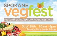 spokane-vegfest-billboard-2018.jpg