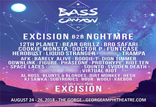 bass-canyon-live-2018-gorge.png