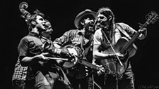 avett-brothers-wallpaper-004-1.jpg