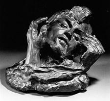 sq_rodin_exhibition_at_jundt_head_of_shade_for_press.jpg
