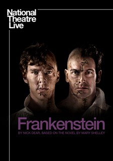 ntl-2018-frankenstein-encore-new-website-listings-image-portrait.jpg
