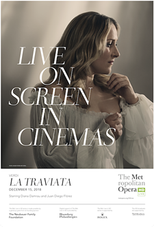 hdtitles_posters_1819_traviata.png
