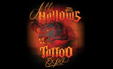 all-hallows-tattoo-expo.jpg