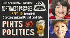1530-town-hall-with-rep-cathy-mcmorris-rodgers-and-lisa-brown.jpg