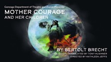 mother_courage_facebook_event-01.jpg