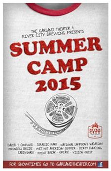 summer-camp-2015b-663x1024.jpg