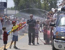 water_parade.jpg